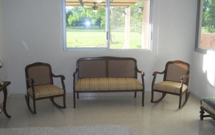 Foto de casa en venta en cocoyol 6, chablekal, mérida, yucatán, 1517874 no 02