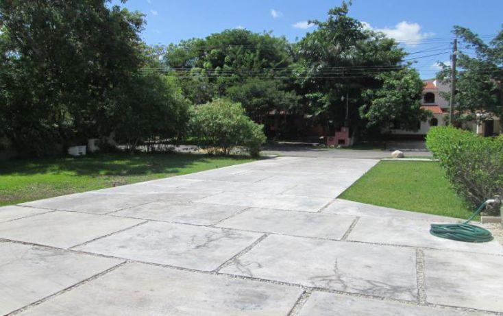 Foto de casa en venta en cocoyol 6, chablekal, mérida, yucatán, 1517874 no 08