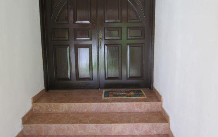 Foto de casa en venta en cocoyol 6, chablekal, mérida, yucatán, 1517874 no 09