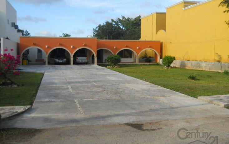 Foto de casa en venta en cocoyol, club de golf la ceiba, mérida, yucatán, 1719122 no 01