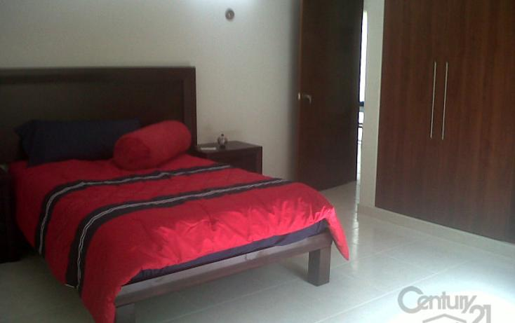 Foto de casa en venta en cocoyol , club de golf la ceiba, mérida, yucatán, 1719122 No. 04