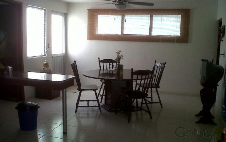 Foto de casa en venta en cocoyol, club de golf la ceiba, mérida, yucatán, 1719122 no 05