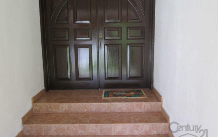 Foto de casa en venta en cocoyol, club de golf la ceiba, mérida, yucatán, 1719122 no 08