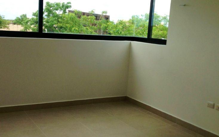 Foto de casa en condominio en venta en, cocoyoles, mérida, yucatán, 1054875 no 05