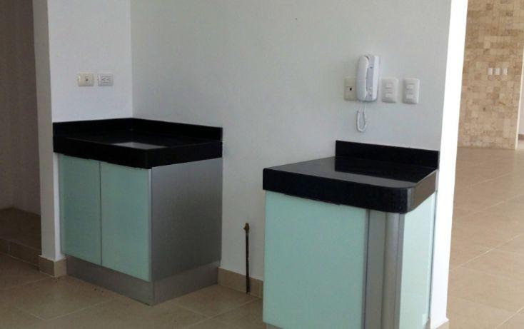 Foto de casa en condominio en venta en, cocoyoles, mérida, yucatán, 1054875 no 06
