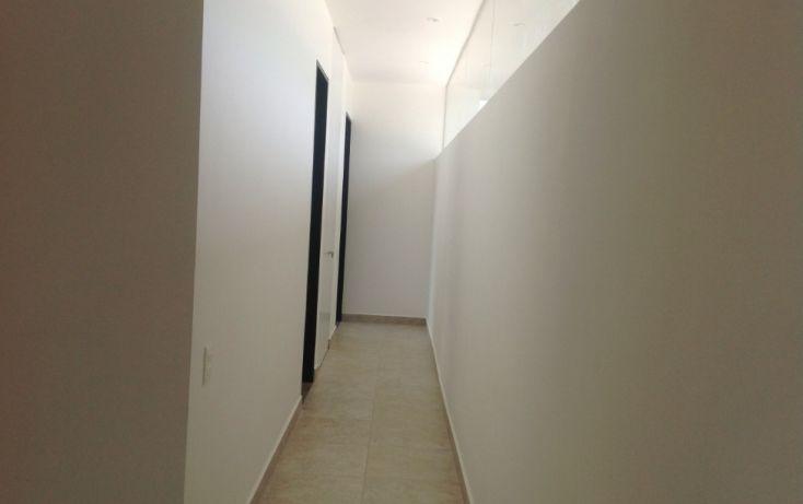 Foto de casa en condominio en venta en, cocoyoles, mérida, yucatán, 1054875 no 09