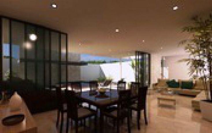 Foto de casa en condominio en venta en, cocoyoles, mérida, yucatán, 1098313 no 04