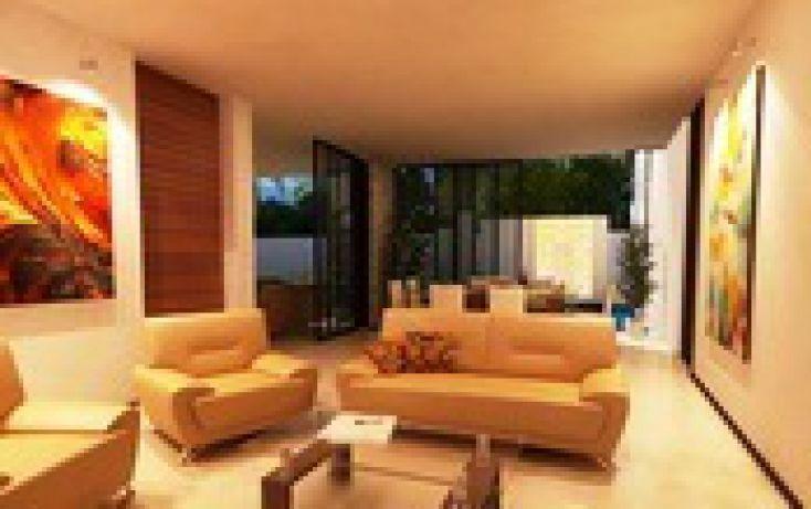 Foto de casa en condominio en venta en, cocoyoles, mérida, yucatán, 1098313 no 05