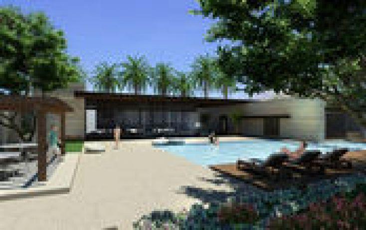 Foto de casa en condominio en venta en, cocoyoles, mérida, yucatán, 1098313 no 07