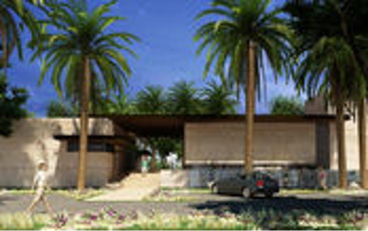 Foto de casa en venta en  , cocoyoles, m?rida, yucat?n, 1098313 No. 08