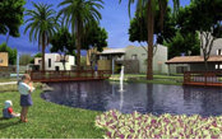 Foto de casa en venta en  , cocoyoles, m?rida, yucat?n, 1098313 No. 09