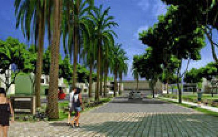 Foto de casa en condominio en venta en, cocoyoles, mérida, yucatán, 1098313 no 12