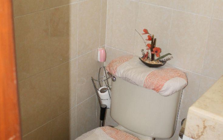 Foto de casa en condominio en venta en, cocoyoles, mérida, yucatán, 1107617 no 06