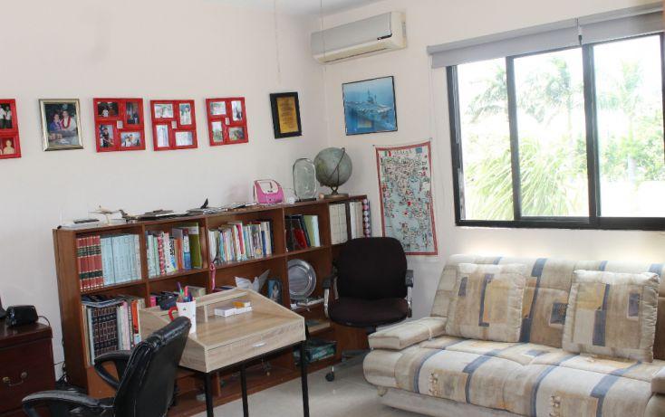 Foto de casa en condominio en venta en, cocoyoles, mérida, yucatán, 1107617 no 09