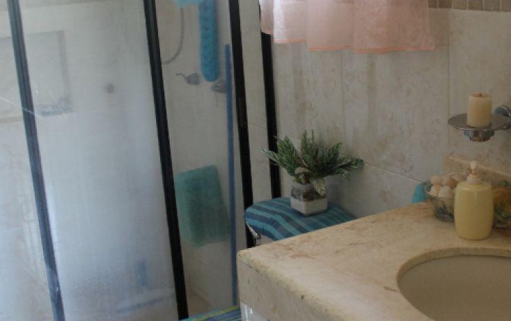 Foto de casa en condominio en venta en, cocoyoles, mérida, yucatán, 1107617 no 10