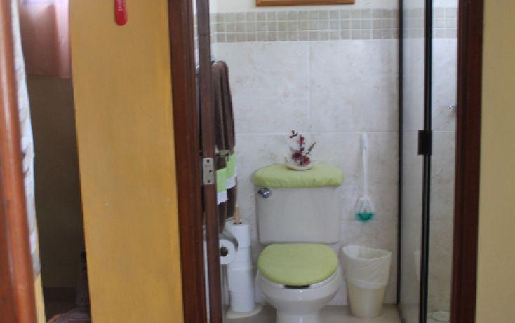 Foto de casa en condominio en venta en, cocoyoles, mérida, yucatán, 1107617 no 12