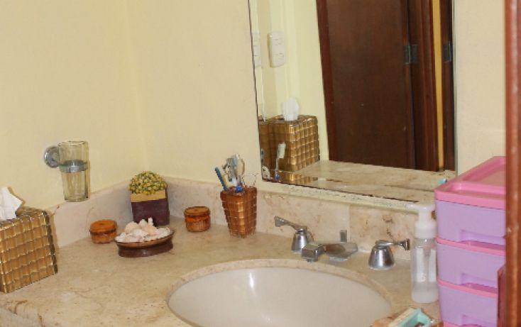 Foto de casa en condominio en venta en, cocoyoles, mérida, yucatán, 1107617 no 13