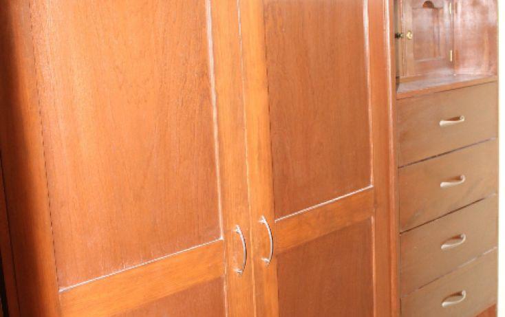 Foto de casa en condominio en venta en, cocoyoles, mérida, yucatán, 1107617 no 14