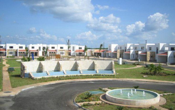 Foto de casa en condominio en venta en, cocoyoles, mérida, yucatán, 1107617 no 15