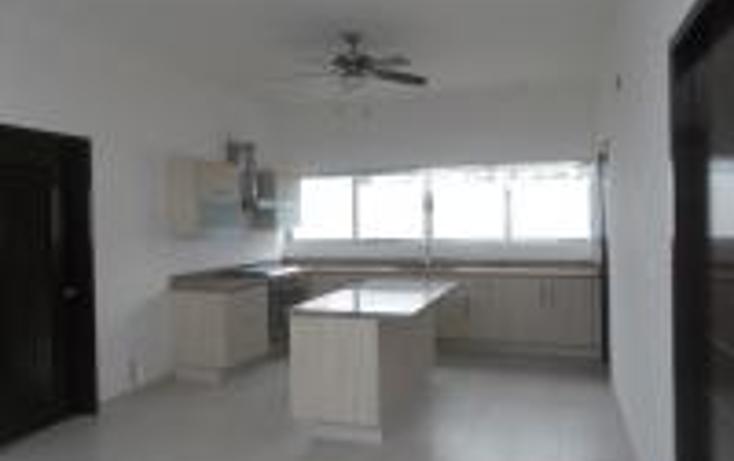 Foto de casa en venta en  , cocoyoles, m?rida, yucat?n, 1130133 No. 02