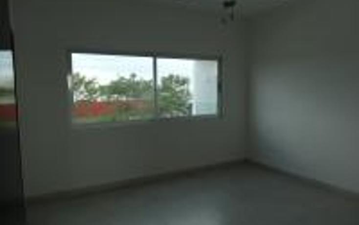 Foto de casa en venta en  , cocoyoles, m?rida, yucat?n, 1130133 No. 04