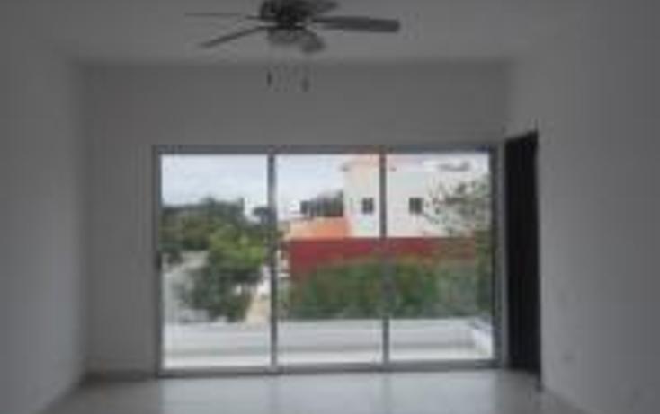 Foto de casa en venta en  , cocoyoles, m?rida, yucat?n, 1130133 No. 06