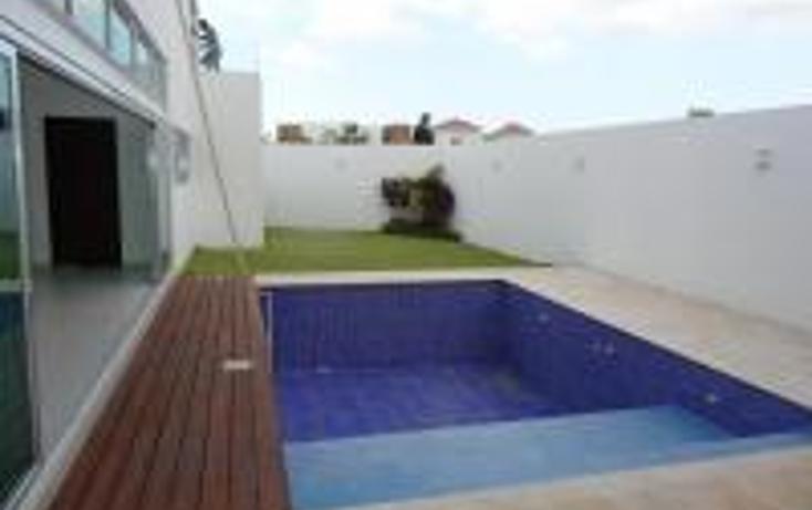 Foto de casa en venta en  , cocoyoles, m?rida, yucat?n, 1130133 No. 08