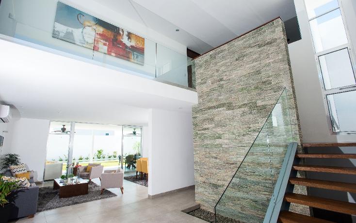 Foto de casa en venta en  , cocoyoles, m?rida, yucat?n, 1163859 No. 13