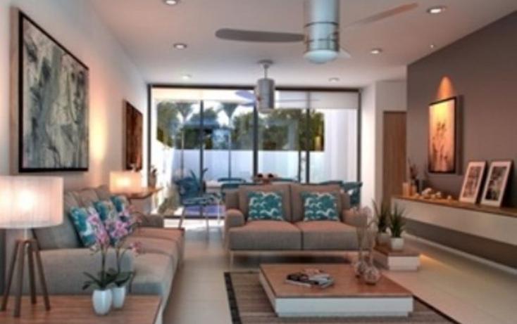 Foto de casa en venta en  , cocoyoles, m?rida, yucat?n, 1166813 No. 12