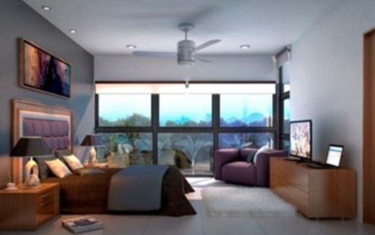 Foto de casa en venta en  , cocoyoles, m?rida, yucat?n, 1166813 No. 21