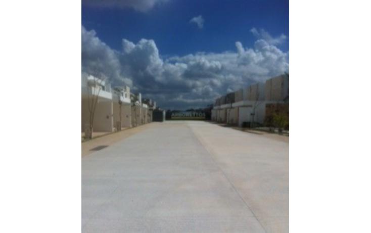 Foto de casa en venta en  , cocoyoles, m?rida, yucat?n, 1166813 No. 24