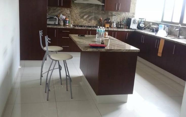 Foto de casa en venta en  , cocoyoles, mérida, yucatán, 1210023 No. 06