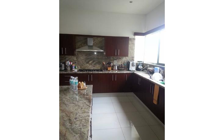 Foto de casa en venta en  , cocoyoles, mérida, yucatán, 1210023 No. 07