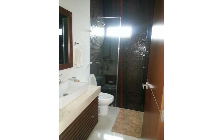 Foto de casa en venta en  , cocoyoles, mérida, yucatán, 1210023 No. 08