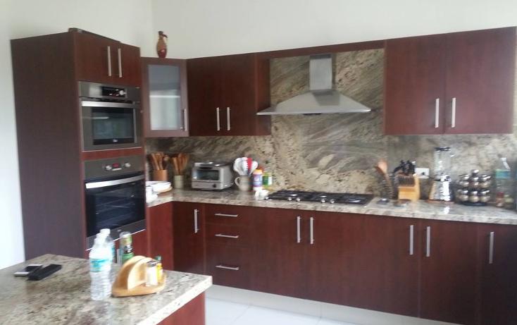 Foto de casa en venta en  , cocoyoles, mérida, yucatán, 1210023 No. 09