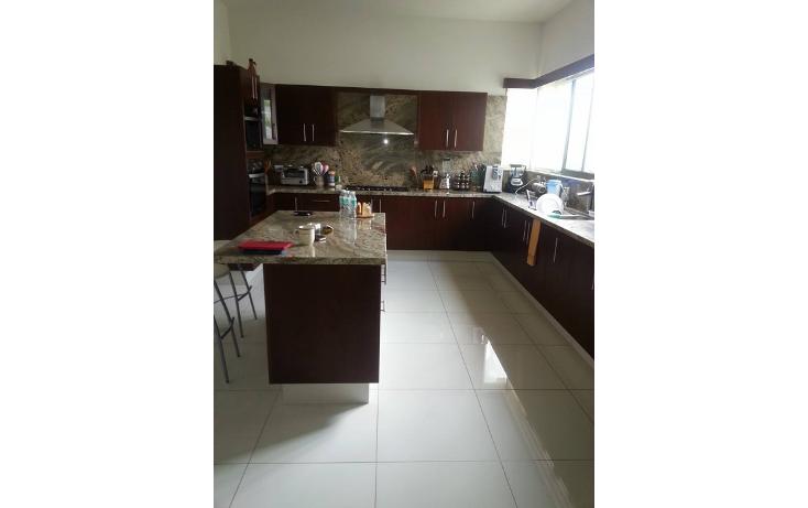 Foto de casa en venta en  , cocoyoles, mérida, yucatán, 1210023 No. 11