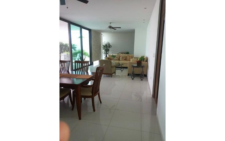 Foto de casa en venta en  , cocoyoles, mérida, yucatán, 1210023 No. 12