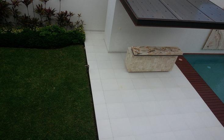 Foto de casa en venta en  , cocoyoles, mérida, yucatán, 1210023 No. 13