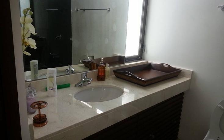 Foto de casa en venta en  , cocoyoles, mérida, yucatán, 1210023 No. 15