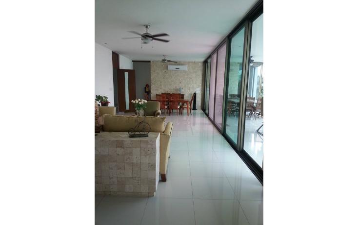 Foto de casa en venta en  , cocoyoles, mérida, yucatán, 1210023 No. 16