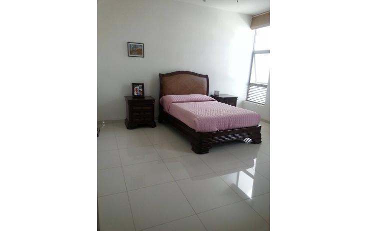 Foto de casa en venta en  , cocoyoles, mérida, yucatán, 1210023 No. 18