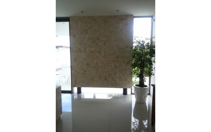 Foto de casa en venta en  , cocoyoles, mérida, yucatán, 1210023 No. 19