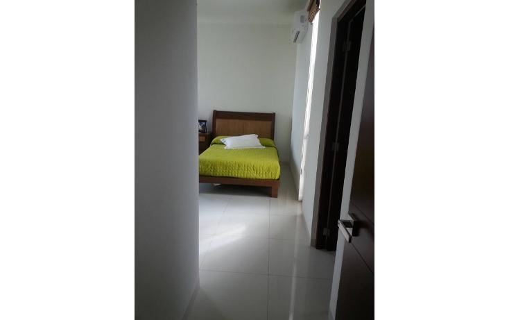 Foto de casa en venta en  , cocoyoles, mérida, yucatán, 1210023 No. 21