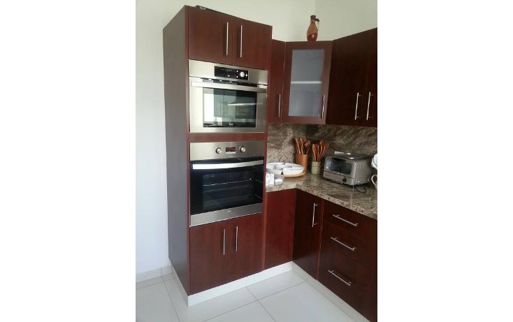 Foto de casa en venta en  , cocoyoles, mérida, yucatán, 1210023 No. 22