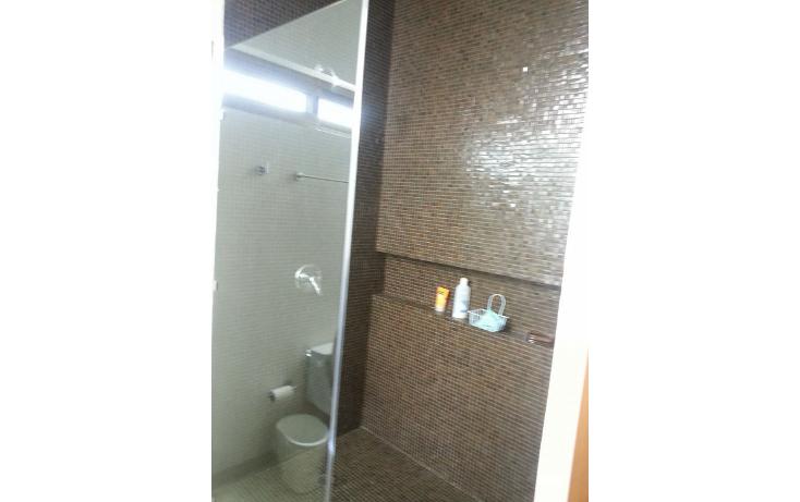Foto de casa en venta en  , cocoyoles, mérida, yucatán, 1210023 No. 23