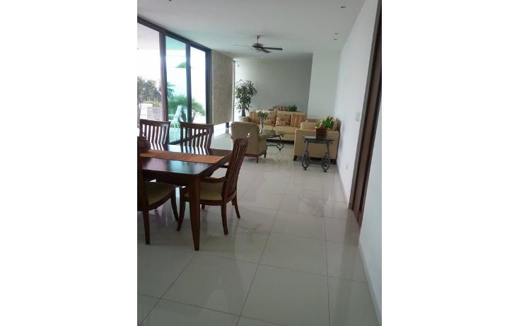 Foto de casa en venta en  , cocoyoles, mérida, yucatán, 1210023 No. 25