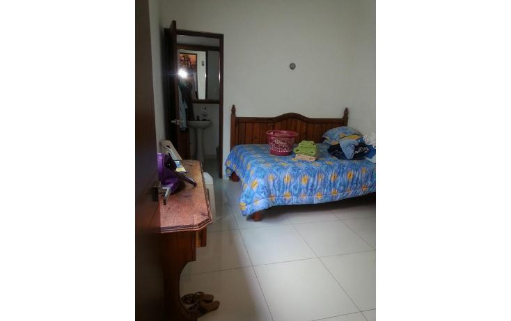 Foto de casa en venta en  , cocoyoles, mérida, yucatán, 1210023 No. 28