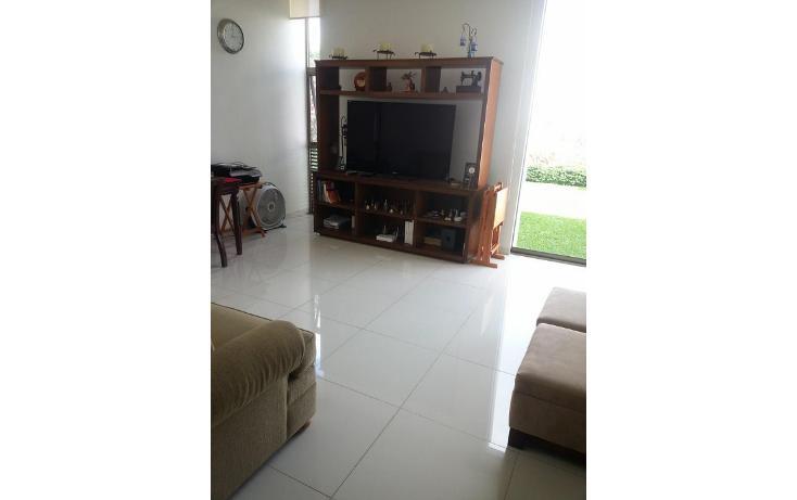 Foto de casa en venta en  , cocoyoles, mérida, yucatán, 1210023 No. 29