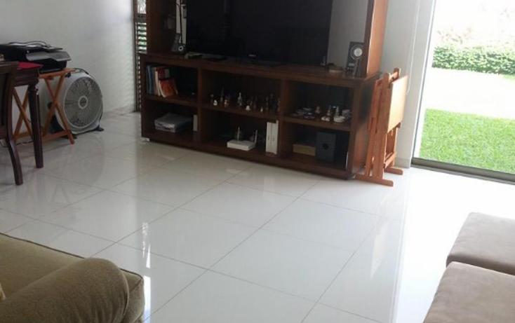 Foto de casa en venta en  , cocoyoles, mérida, yucatán, 1210023 No. 30