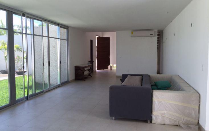 Foto de casa en venta en, cocoyoles, mérida, yucatán, 1230255 no 03